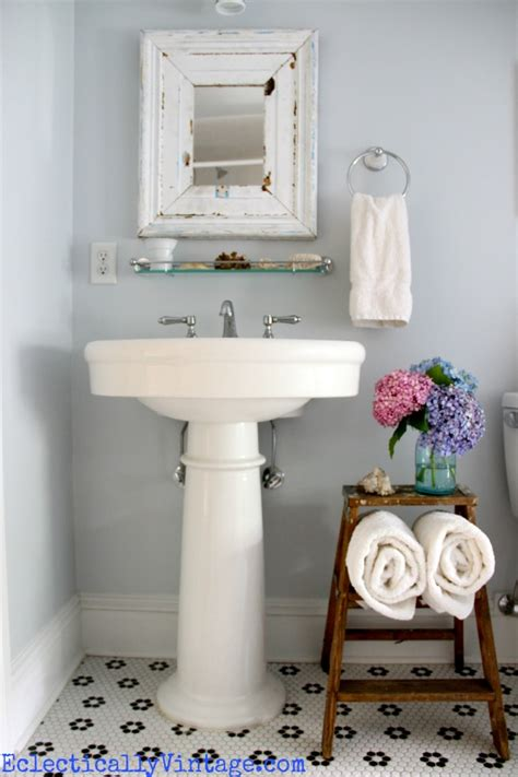 bathroom shelving ideas 30 diy storage ideas to organize your bathroom