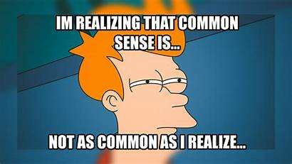 Meme Sense Common Normal Should Culture Prevail