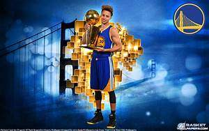 Stephen Curry Wallpaper For Ps3 | 2020 Live Wallpaper HD