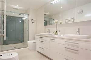 16 Bathroom Base Cabinets Designs Ideas