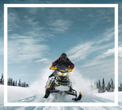 West indian insurances ltd t/a sentry provides reliable, affordable, quality insurance. Snowmobile Insurance - Sentry Northwest, LLC
