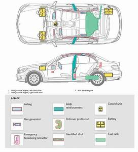 2010 Cadillac Cts Fuse Box Diagram Washer  Cadillac  Auto