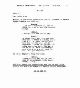 format template screenplay outline final draft pictures With screenplay outline template