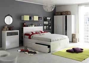 Schlafzimmer Set Ikea : brimnes bed frame google search schlafzimmer pinterest ikea schlafzimmer schlafzimmer ~ Orissabook.com Haus und Dekorationen