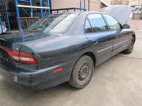 Used Mitsubishi Parts by Used Mitsubishi Parts Tom S Foreign Auto Parts Quality