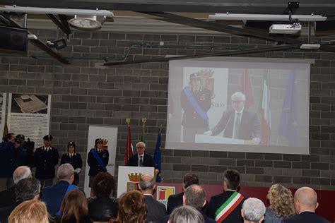 Questura Bergamo Ufficio Passaporti polizia di stato questure sul web bergamo