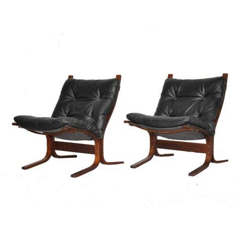 siesta lounge chair by ingmar relling for westnofa 48114