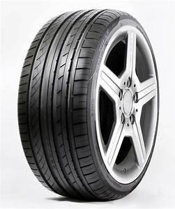 Pneu Tiguan 235 55 R17 : pneu hifly hf805 xl 235 55 r17 103w cantele centro automotivo ~ Dallasstarsshop.com Idées de Décoration