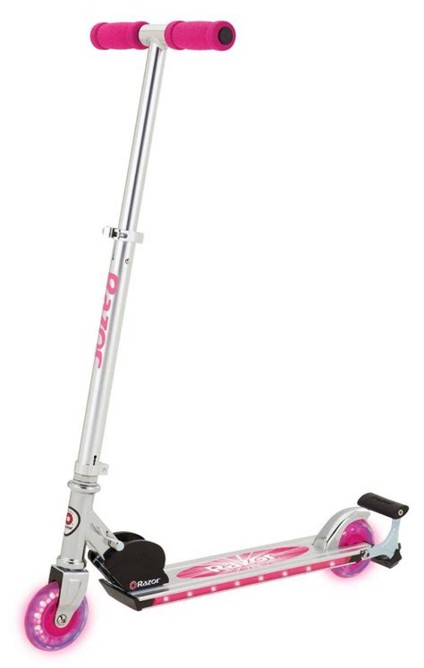 Top 10 Best Scooters For Kids 2018  Safe, Fun, Reliable