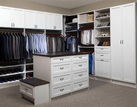closet designs inspiring armoire dresser armoire dresser