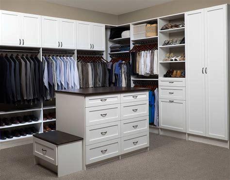 California Closets Nyc , Get The World Class Closet