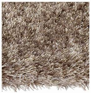 tapis d39entree a long poils doux et laineux shaggy swing With tapis a poils long