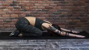 Clinical Edge - Acute Low Back Pain Part 3