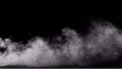 Smoke Ideal Proshow