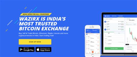 With hundreds of platforms to choose from, finding the best bitcoin exchange for your needs is. 5 Best Bitcoin Exchange in India 2020 | CoinTikka