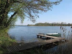 Großer Segeberger See : gro er seddiner see wikipedia ~ Yasmunasinghe.com Haus und Dekorationen