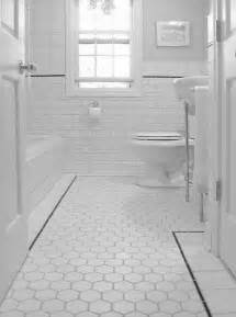 bathroom floor design ideas 30 amazing ideas and pictures of antique bathroom tiles