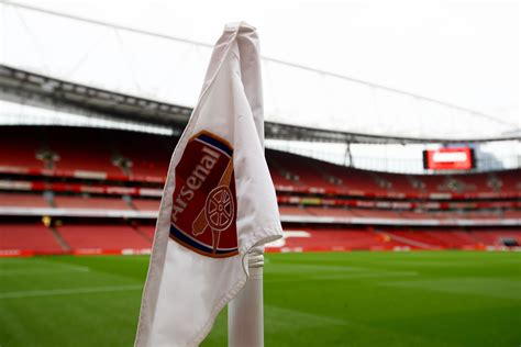 Lucas Torreira sends emotional message about Arsenal – HITC