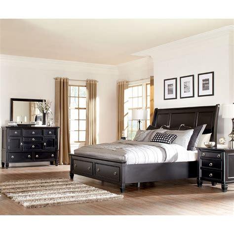 ashleys furniture bedroom sets greensburg bedroom set millennium furniturepick 14065 | sig B671 A strg br set 1