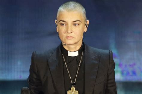 Последние твиты от sinéad o'connor (@sineadoconnor). Sinéad O'Connor goes on rant about her manager | Page Six