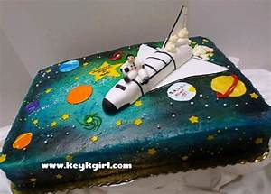 1000+ images about Cake Style's on Pinterest | Cake ...