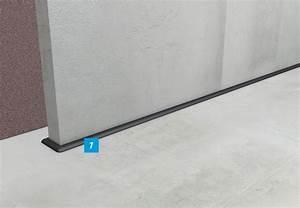 Feuchtigkeit In Wänden : die abdichter ~ Markanthonyermac.com Haus und Dekorationen