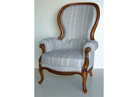 acheter chaise de bureau acheter votre fauteuil louis philippe chez simeuble