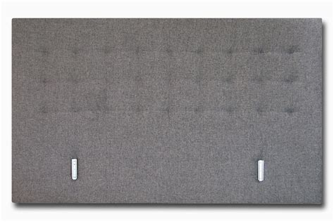 tete de lit capitonnee gris anthracite tete de lit capitonnee gris anthracite wapahome