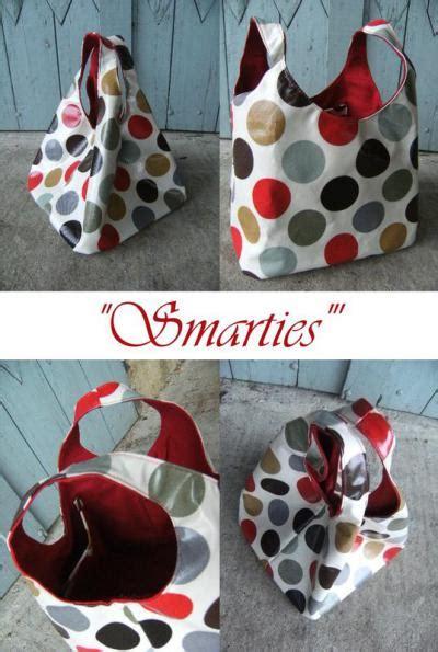 modèles de sacs en tissu à faire soi même modeles de sacs en tissu a faire soi meme