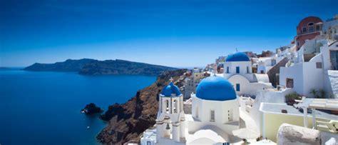 griechenland antike und meer erleben travelmynede