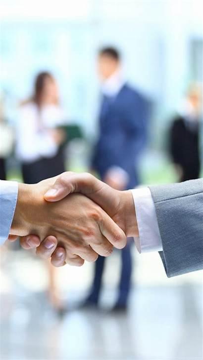 Business Background Desktop Recruitment Career History Popular