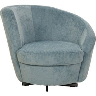 Bedroom Chair Argos by Tilly Chair Duck Egg From Homebase Co Uk Duck Egg