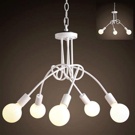 lustre de chambre lustre ikea josen pendants light ikea l lustre pendant