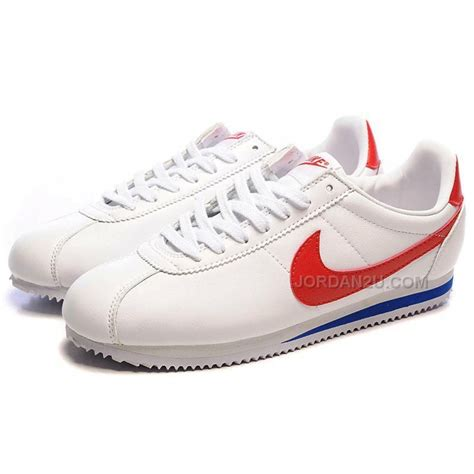 womens sneakers size 11 nike cortez leather shoes white price 79 00