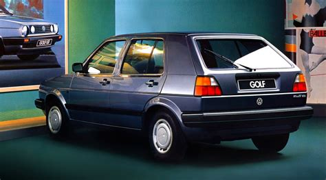 where to buy car manuals 1988 volkswagen golf seat position control 1988 volkswagen golf information and photos momentcar