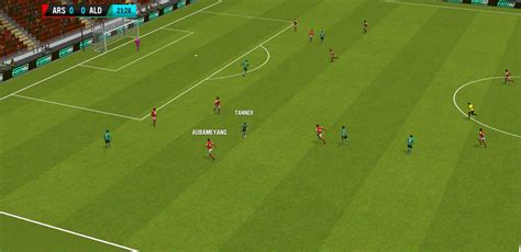 soccer manager     android apk