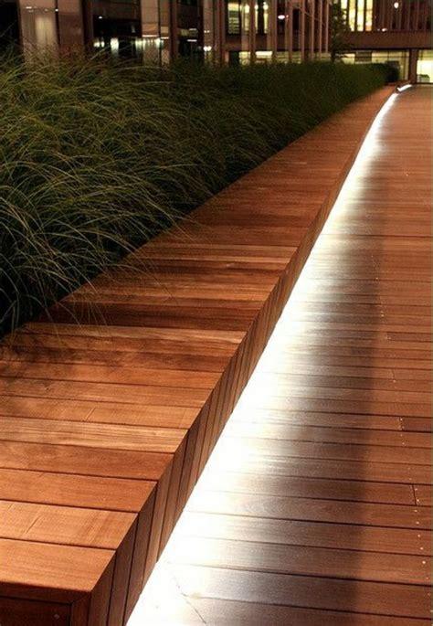 Indirekte Beleuchtung Garten by Die Indirekte Beleuchtung Im Kontext Der Neusten Trends