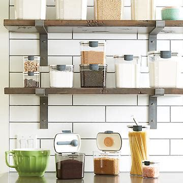 kitchen storage stores kitchen storage kitchen organization supplies the 3184
