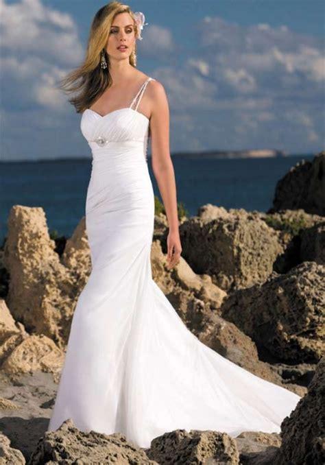 wedding dresses island island wedding dresses 2013 wedding invitation