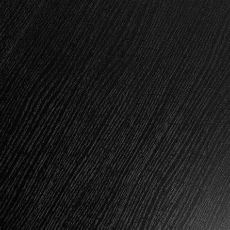 Black Laminate Flooring $139 Sq Ft Kronoswiss Urban