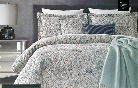 Cynthia Rowley Bedding Collection by Cheap Cynthia Rowley Bedding Find Cynthia Rowley Bedding
