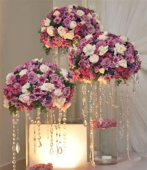 wedding flower decoration ideas wedding by zayraa wedding by zayraa promosi fresh flowers decoration