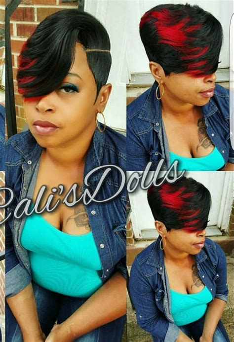 pin by tasha taylor on march in 2019 short hair styles