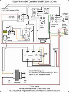 Latest Switchboard Wiring Diagram Wiring Diagrams Basic Electrical Wiring Electrical Switchboard