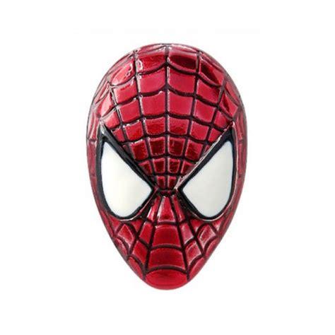 spiderman logo clipartingcom