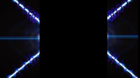 image wiki background   factor wiki fandom