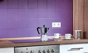 Farbe Für Fliesen : fliesenlack farben ~ Watch28wear.com Haus und Dekorationen