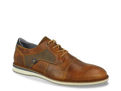 Bullboxer Shoes, Boots & Chukka Boots