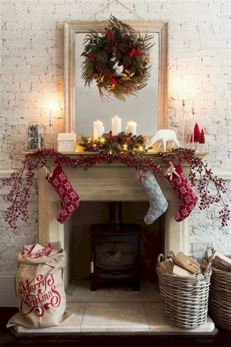 living room christmas decor ideas  tips  bringing