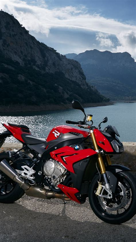 Bmw S1000r Backgrounds by Wallpaper Bmw S1000r Motorcycle Racing Sport Bike